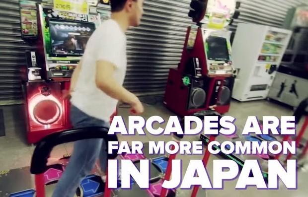 9大美國人發明…日本人卻做得更好?