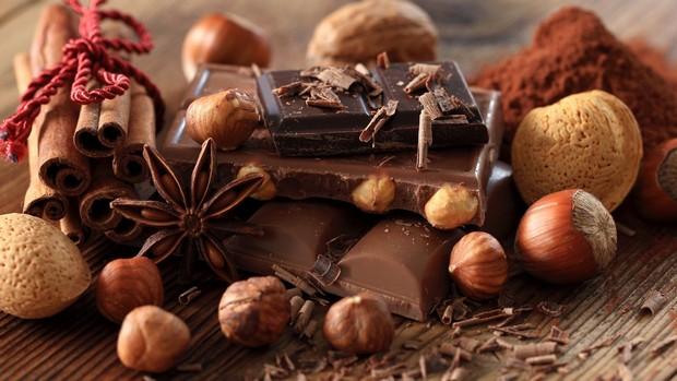 可可產量持續銳減!未來巧克力可能愈來愈貴?