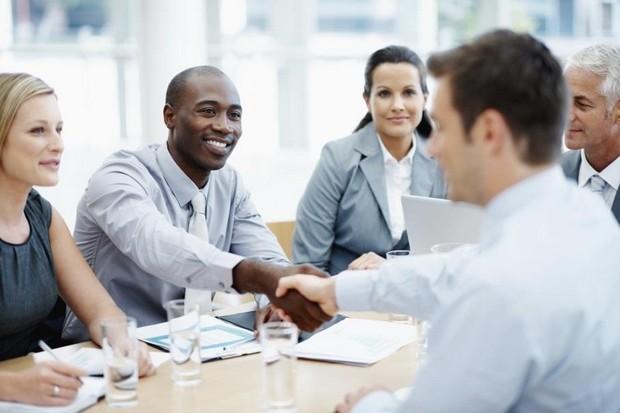 不再被忽略!提升自我職場競爭力的5種方法