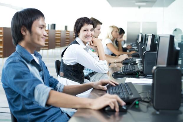 煩躁不想上班?學學這5大方法讓你愛上自己的工作!