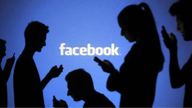 網路創造完美同溫層!卻也造就社會分裂和仇恨
