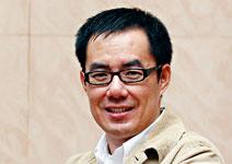台灣創業的新風潮