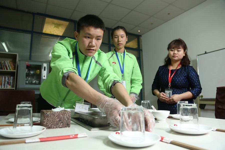 海底撈能否征服台灣?