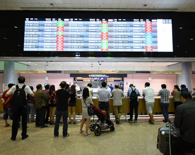 陸客不來台,對台灣是好是壞?