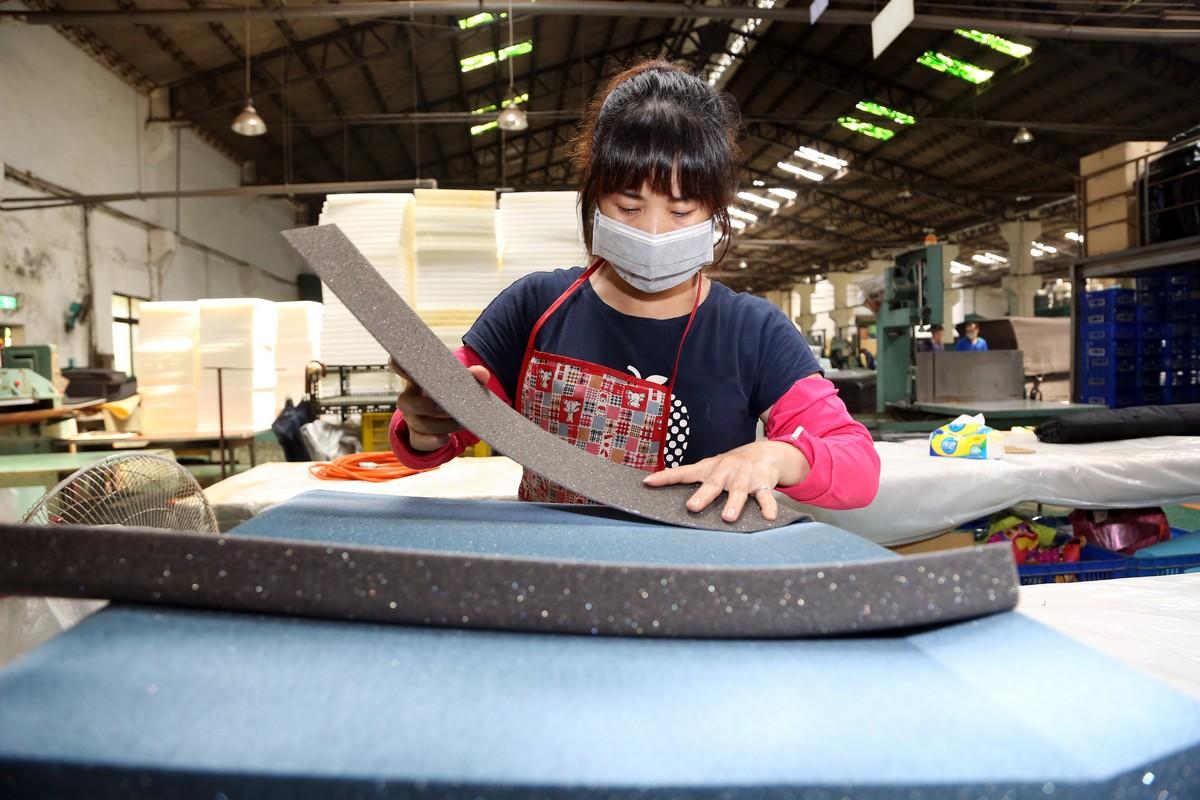 上山下海!台灣產業新亮點