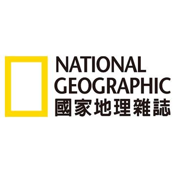 《國家地理》雜誌中文網