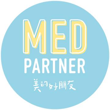 MedPartner 美的好朋友