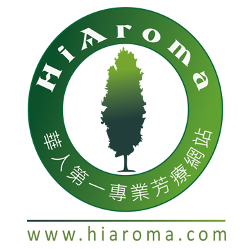 HiAroma愛芳療