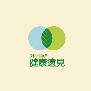 台灣在宅醫療學會