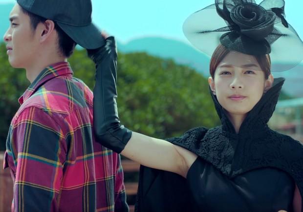 2017台灣最成功廣告影片出爐!你也被感動了嗎?