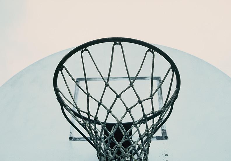 當年在瓊斯盃打敗日本韓國 帶入美式籃球風格的中華隊