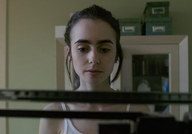 在Netflix延續《玉子》感動!4部你不能錯過的環境經典大作