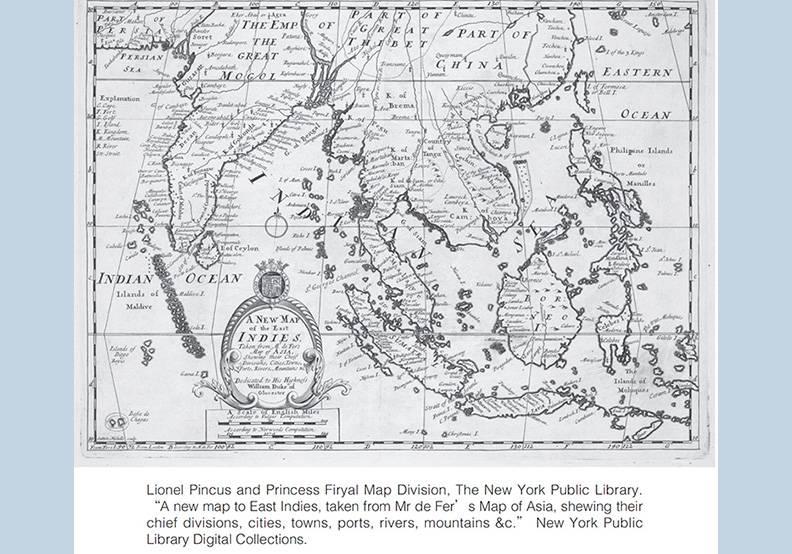 在東協,越南和緬甸為何對中國最有戒心?