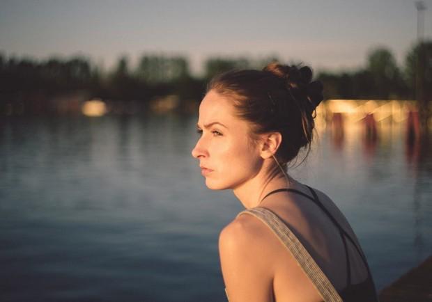 研究證明!這7種錯誤想法,是讓你悶悶不樂的關鍵