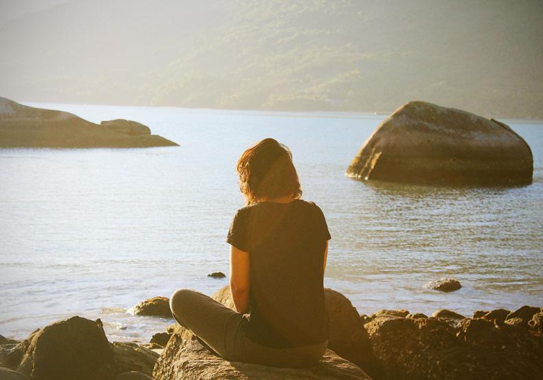 提升快樂水平的七種小方法