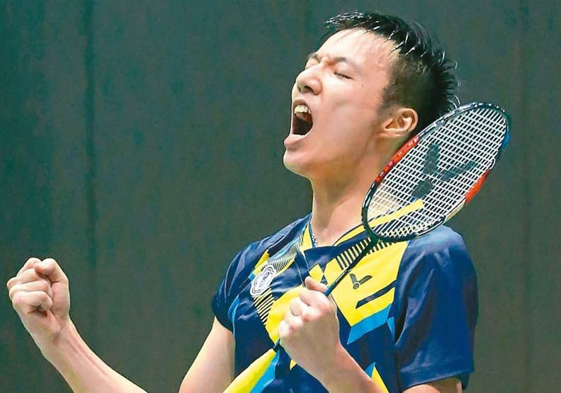 讚啦!中華隊26金空前紀錄 獎牌榜第3