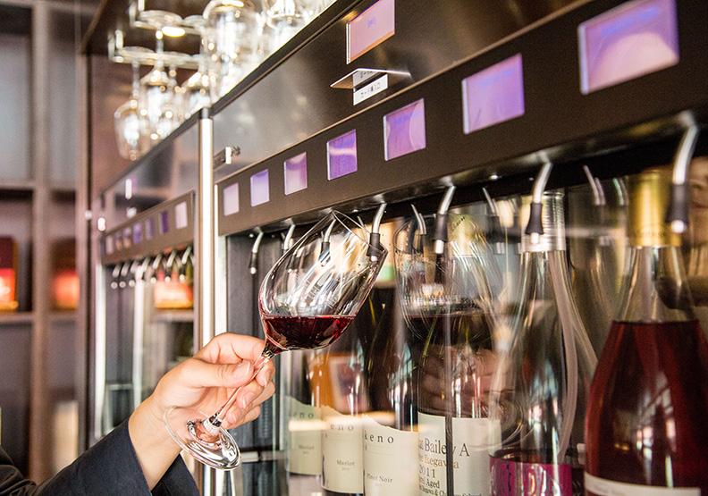 葡萄酒新手品酒入門:從4大風格學品酒