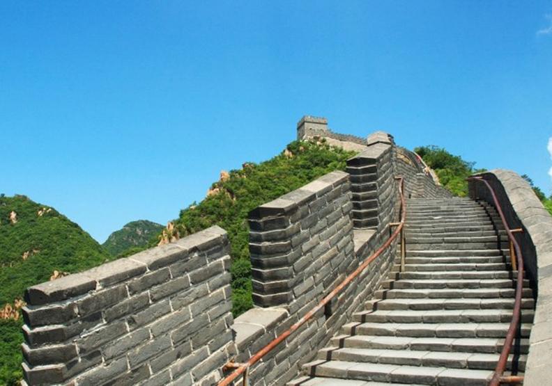 產業鏈整合、落地「線下」體驗 看中國線上旅遊如何佈局
