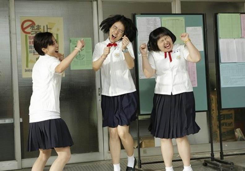 研究顯示「高中朋友」會影響你出社會後的快樂程度