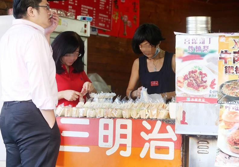 早餐店5年倒千家 原來台灣人現在都改吃這個