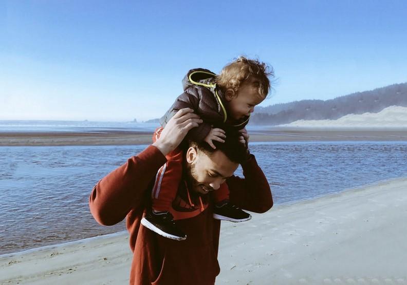 旅遊專家帶你完美規劃!盡情享受親子旅行的6大關鍵