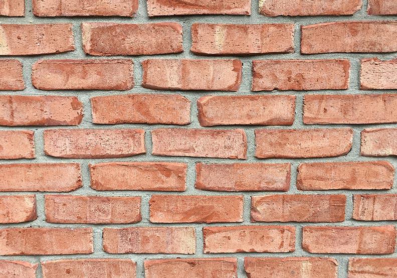 砌磚或蓋教堂? 談如何提升工作動能