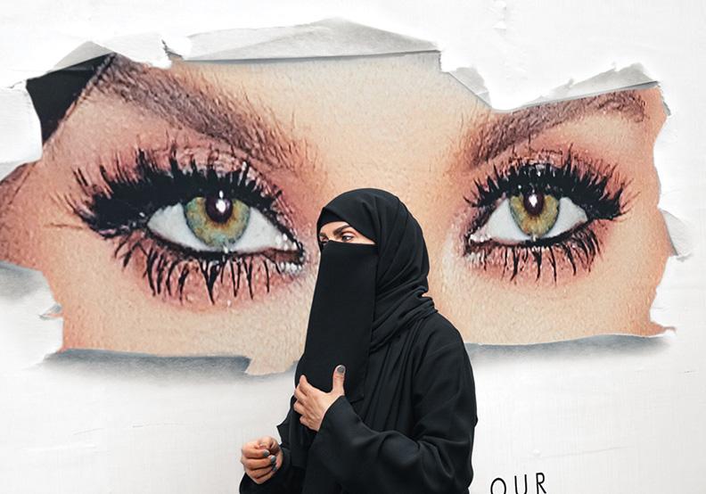 多數決可能促成了伊斯蘭國的誕生?