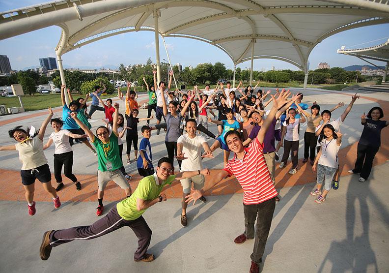 台灣青年僅8.6%對未來樂觀 兩岸四地最低