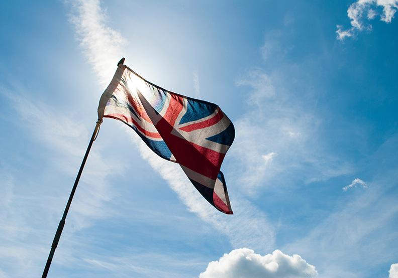 無視巴林暴政 英國政府為何緊抱其大腿?
