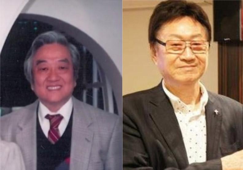 平鑫濤和傅達仁 「走不走」我們能決定嗎?