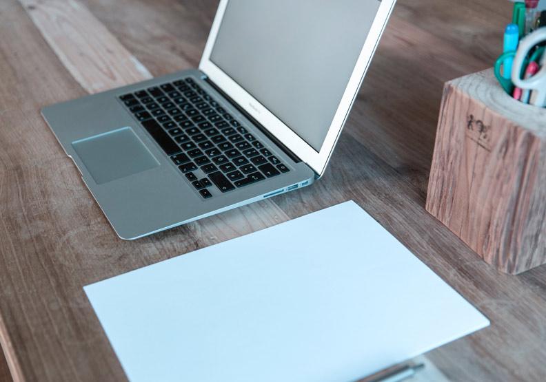 先寫好商業計畫才能創業成功?