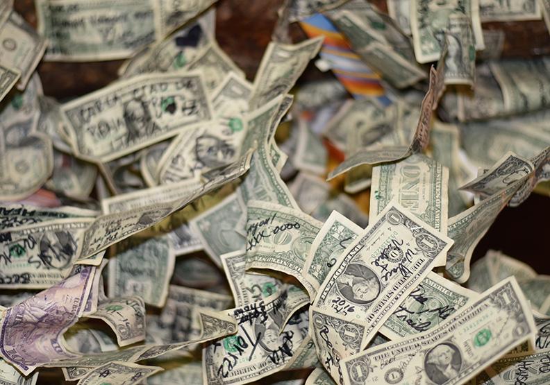 2018還迷信新興市場?小心錯過外幣真王牌