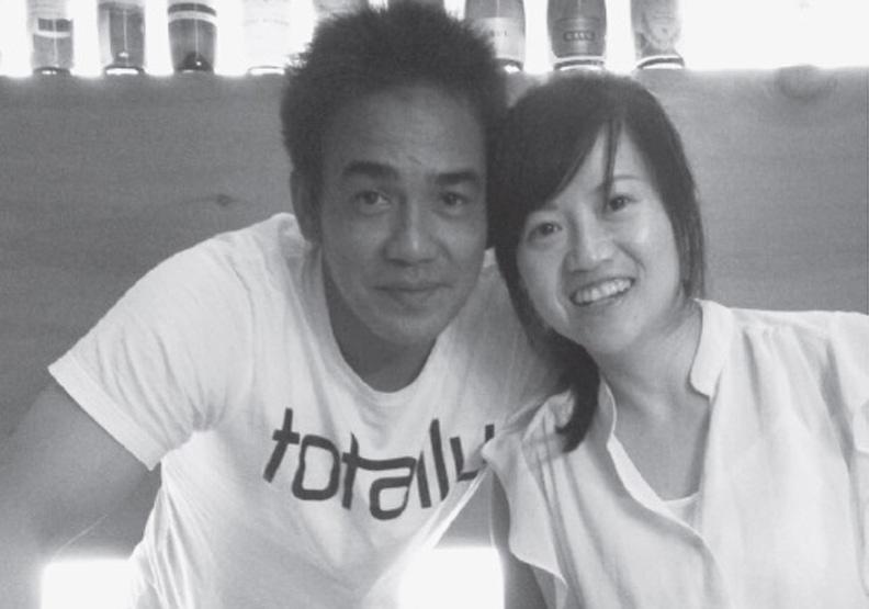 陳金鋒向球迷道歉:我就笑不出來
