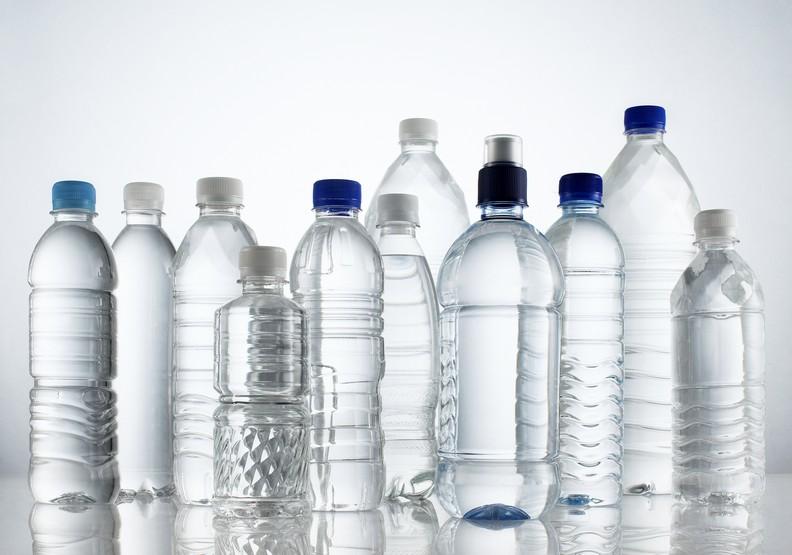 你每喝一罐瓶裝水,都是喝下破壞環境的罪惡 41073_06