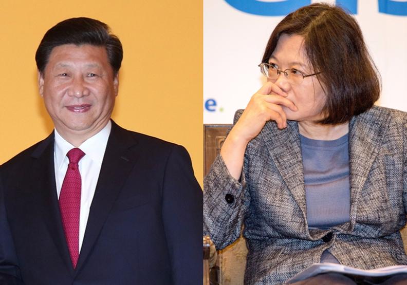 中國大陸祭出「準國民待遇」,你要不要?