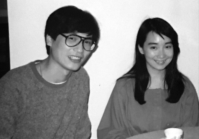 選中日婚姻被問:你兒子當日本或中國兵?