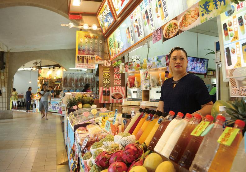 台灣觀光夜市面臨倒閉潮 你家夜市上榜了嗎?