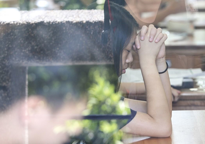 陸媒評教改:台灣大學教育「走向菲律賓化」