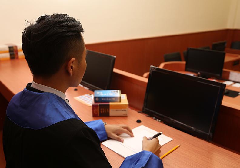 23歲就要判人生死,你敢當國民法官嗎?