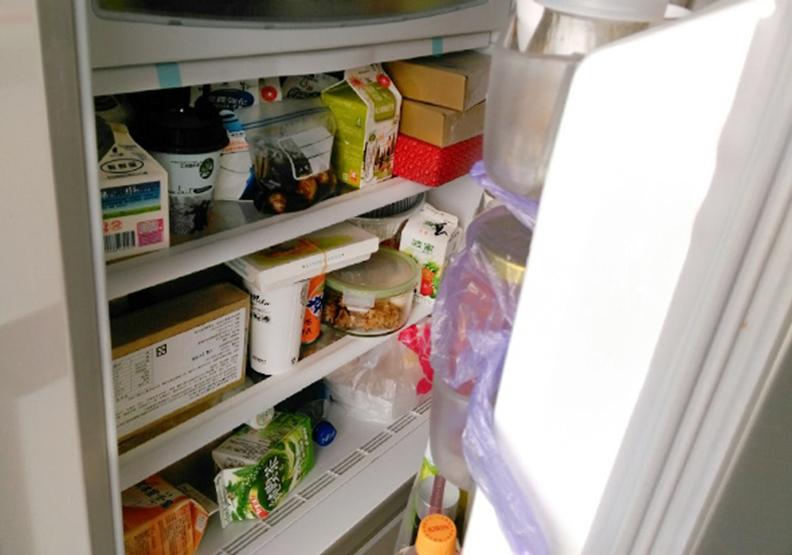 8個壞習慣,你把冰箱搞髒了!