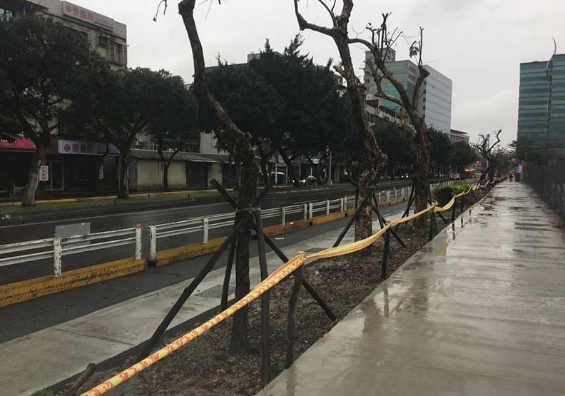 「台北山手線」告吹? 輕軌變捷運、成本暴增5倍