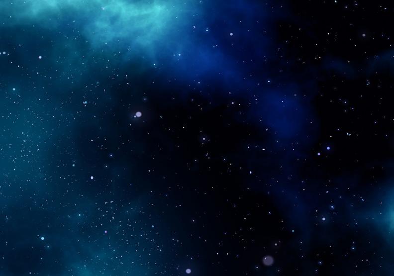 霍金:天堂或來世 是講給怕黑的人聽的童話故事