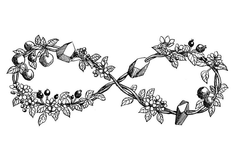 惠特曼《草葉集》:宇宙之歌