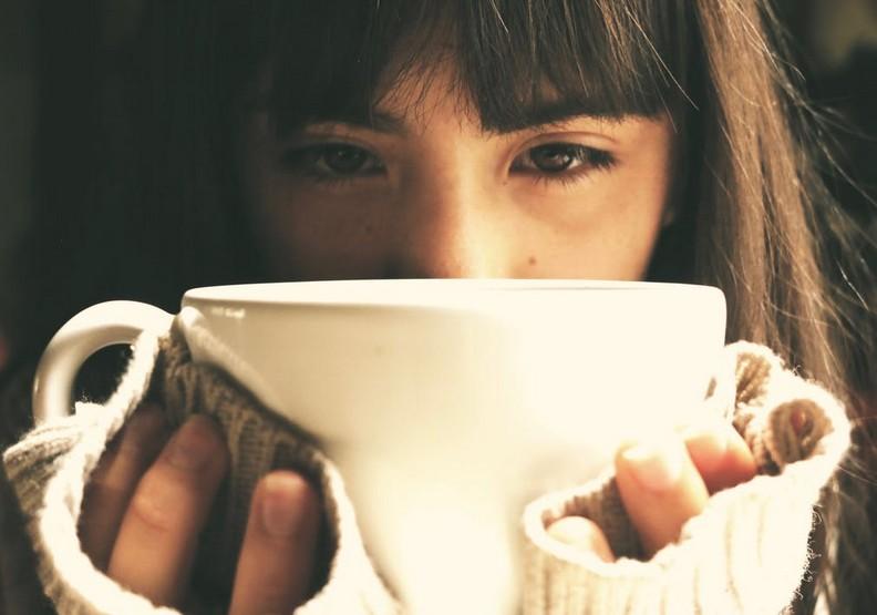 心理專家:婚前有這8個壞習慣,代表你們沒準備好!