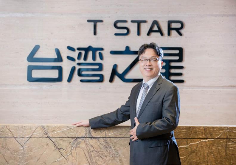 晉級電信四強!台灣之星用服務與品質再創新局