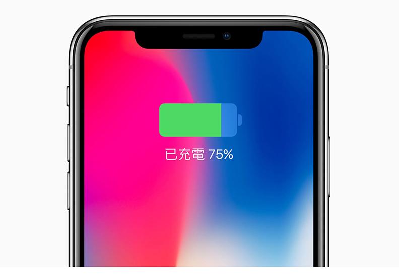 蘋果今年恐少賣千萬支iPhone 只因提供降價換電池