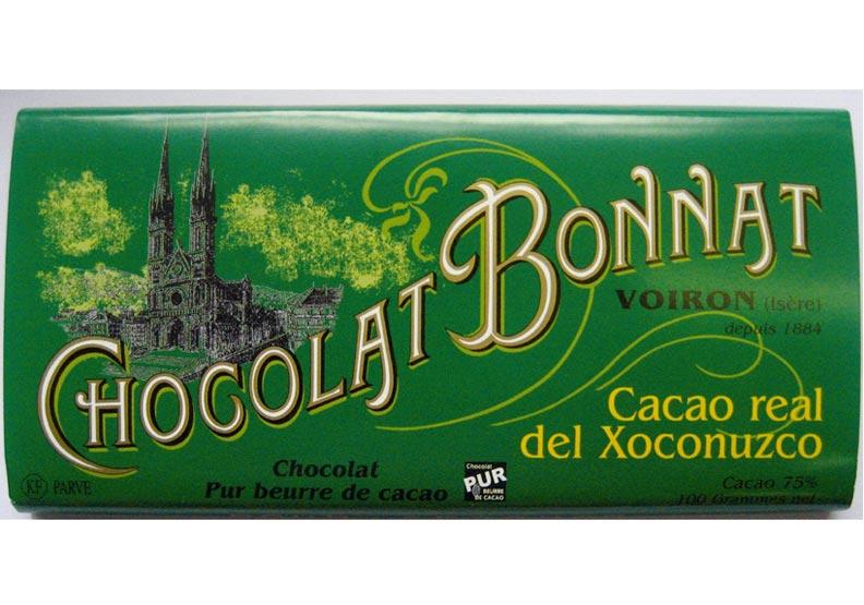與皇室同樣享受!這款巧克力賣高價的理由