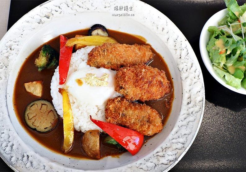 讓你牡蠣吃到怕!北海道最狂休息站