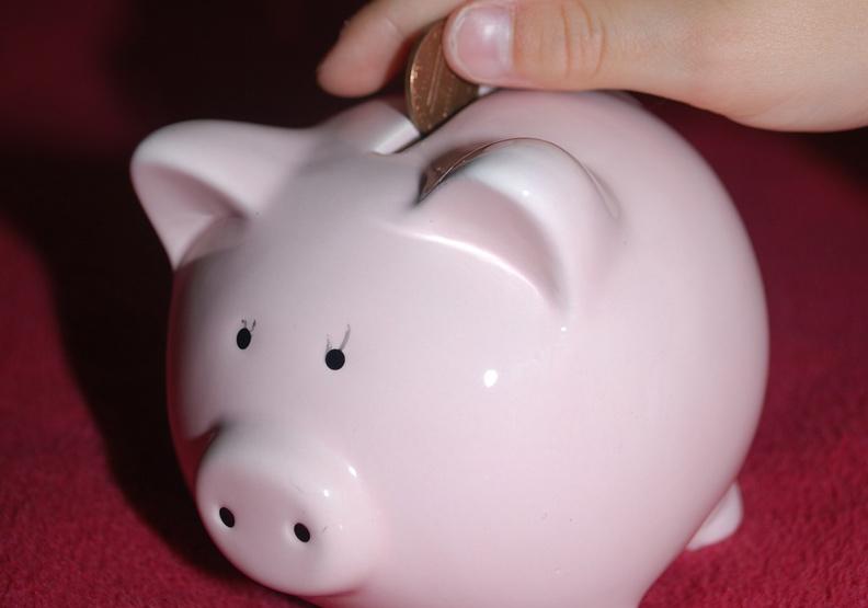 想借錢幫忙孩子?記得按正確方式來