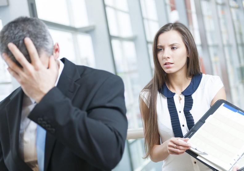 在職場總是不被尊重?專家:這10種方法你必須學習